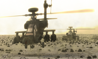 img-ApacheTakeOff